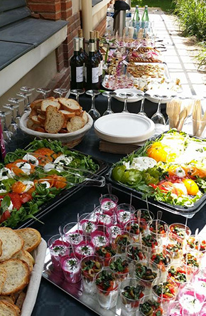 le-traiteur-des-arenes-reception-buffets